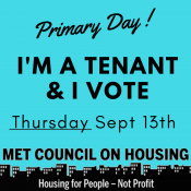I'm a tenant& I vote.png